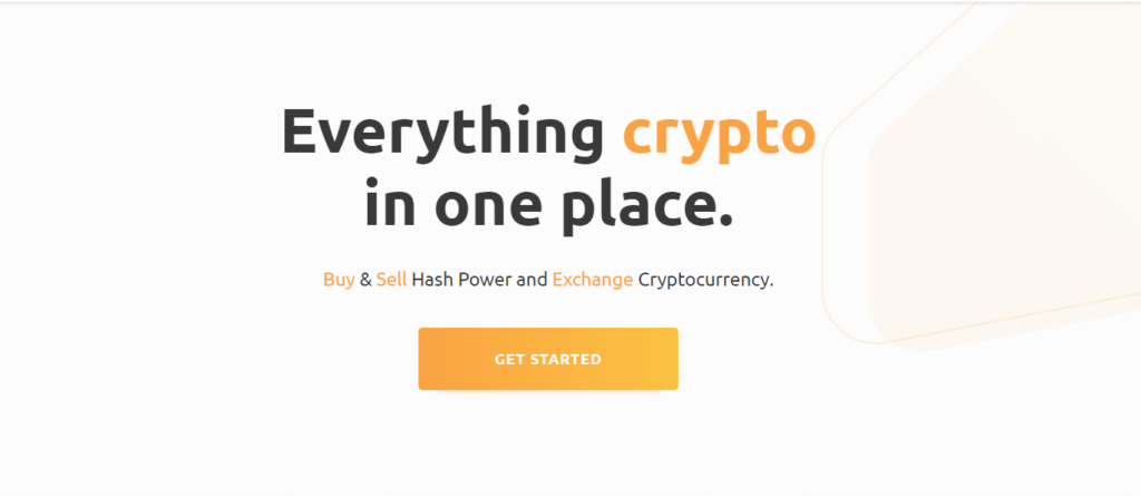 NiceHash review